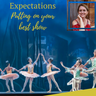 expectations-best-show