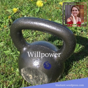 Why Willpower Won't Work, habits, brain, memory, basal ganglia, conserve, energy, neural pathways, neural networks, fire together, wire together, fail, repetition