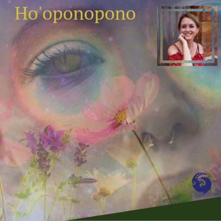 Ho'oponopono, forgiveness, compassion, revenge, restoration, restorative justice, revenge, grudge, hold a grudge, release, balance