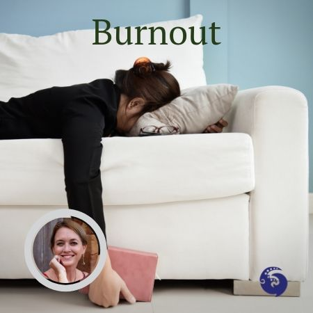 burnout, inspiration, wisdom, knowledge, creativity, courage, depression, down in the doledrums, recognising burnout, symptoms & signs of burnout, recovery from burnout, women struggling with burnout, burnout hits women harder, signs of burnout in women, pouring from an empty cup, exhausted, stress, pressure, pessimistic, ineffective, procrastination, feelings of inefficacy, multi-tasking, multitasking, rediscovering purpose, finding your passion, safety, security, self-preservation, brain-storming, brainstorming, self compassion, self-compassion, loving yourself , life coaching, mBraining