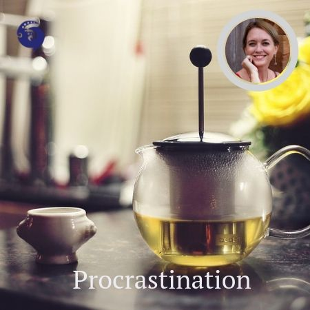 procrastination, self-preservation, selfpreservation, self-sabotage, 5 reasons we procrastinate, postponing, avoiding, benefits of procrastination, tall poppy syndrome, perfectionist, perfectionism, fear of failure, fear or success, learned behaviour, identity, comfort zone, overcoming procrastination, emotions, feelings, forgiveness, ho'oponopono, self-compassion, curiosity, creativity