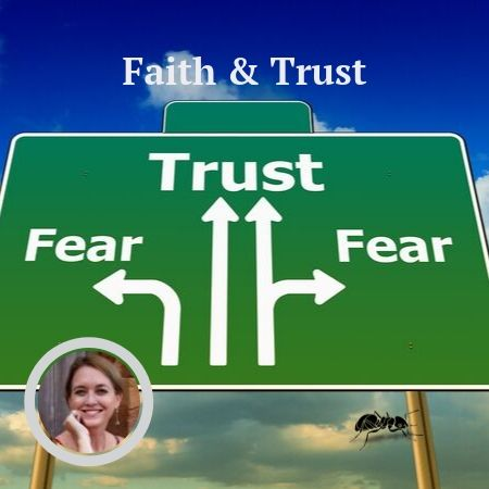 faith and trust, fear, who am I, who I am, questions of identity, what is my purpose, hopes, dreams, goals, something bigger than me, other people's expectations, letting others down, not good enough, plans may change, changing plans, who supports me, support network, like-minded people, happening for me not to me