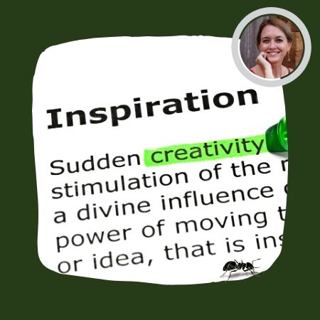 inspired action, let the divine lead, how to create opportunities, taking inspired action for phenomenal results, meditation, silence, take action