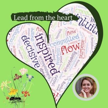 lead from the heart, choosing values, words for 2020, words to live by, what is important to me, identifying my values, what do I want to express in 2020, how do I want to live in 2020, bold, flow, inspired, intuitive, aware, resilient, committed,, secrets of the heart, revealing my values