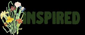 inspiration, purpose, inspired action, accomplishment, brilliance, empowerment