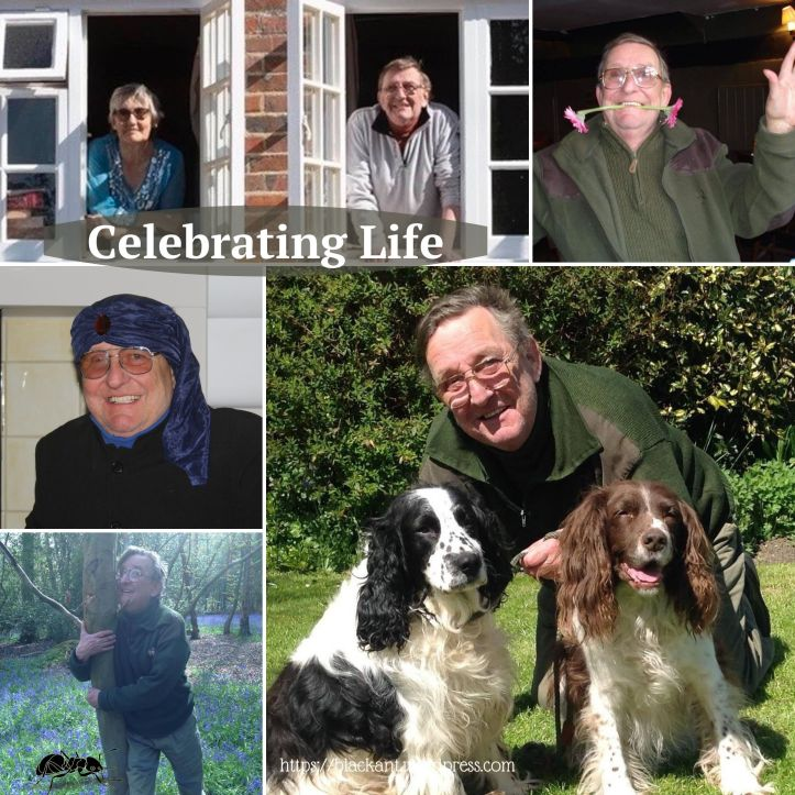 celebrating life, Peter Woolgar, Firle Place, Sussex, The Ram, life and laughter, it's the simple things, joy and laughing, waxing philosophical, building great memories, precious moments, taking time to remember the laughter, remembering with joy, intentionally creating moments of joy, going out of your way, building a life you love,
